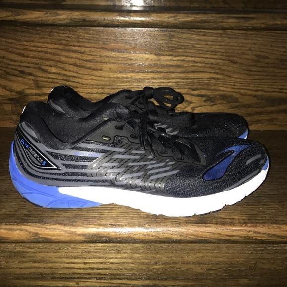 3ea1daf4baf Brooks Other - Men s Brooks Pure Cadence 6 Running Shoes Sz. 10